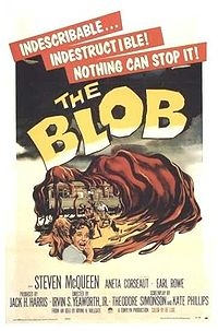 Whether its the Blob or Blog, you get the idea, right?